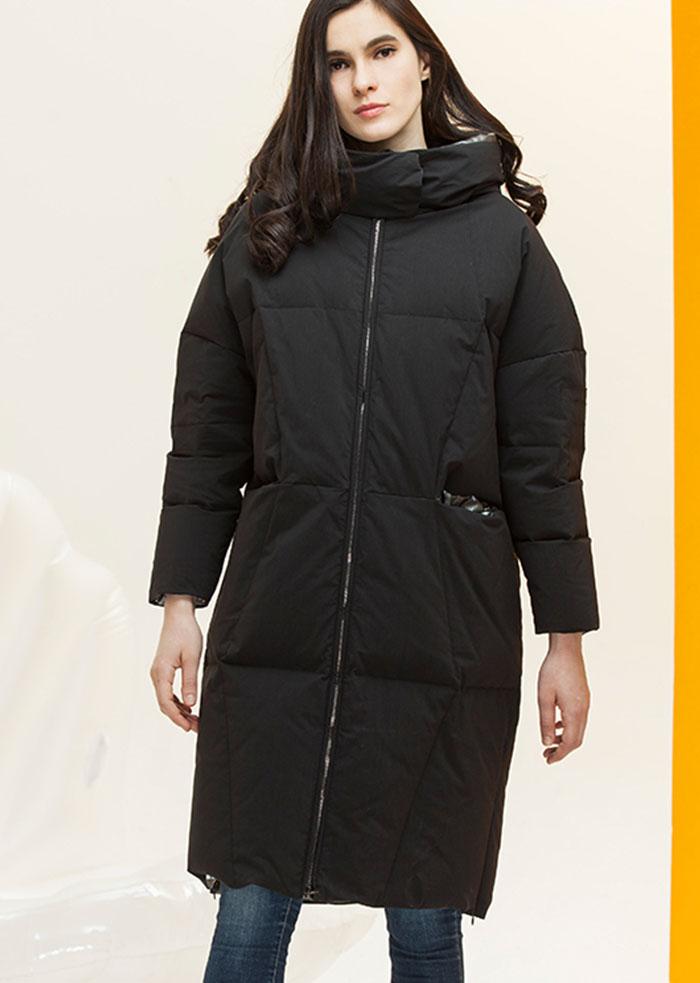 万博最新版下载万博体育世杯版新款韩版派克服