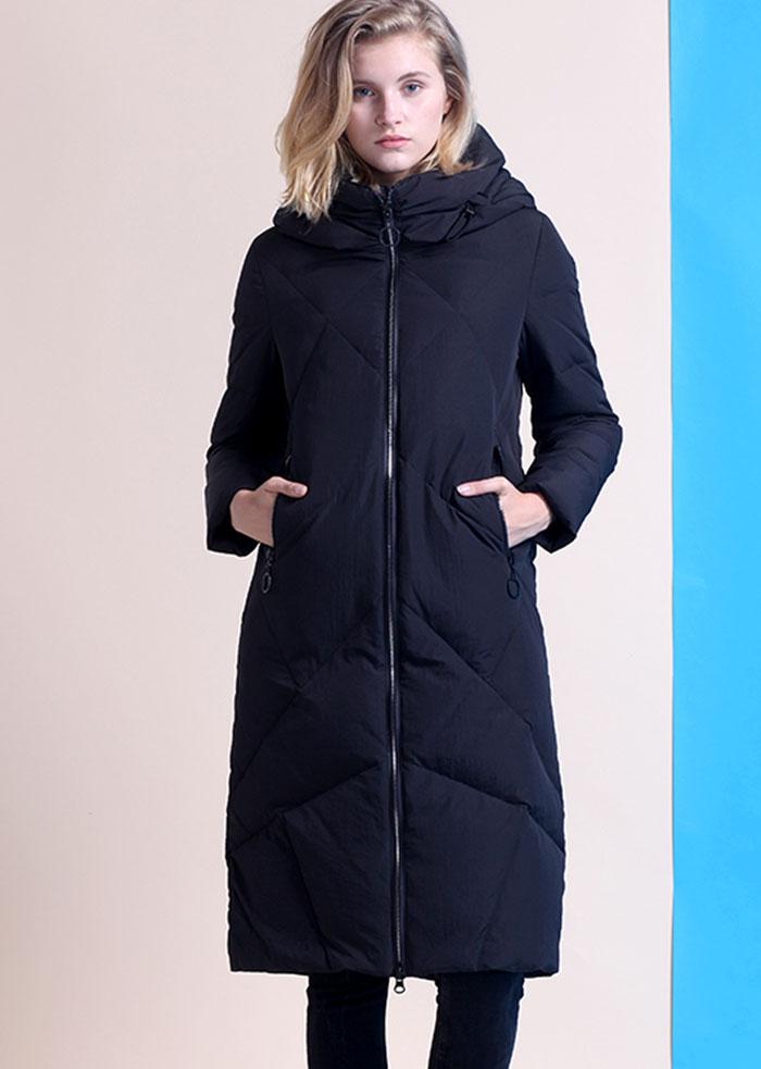 北京羽绒服批发代理2018冬季新款