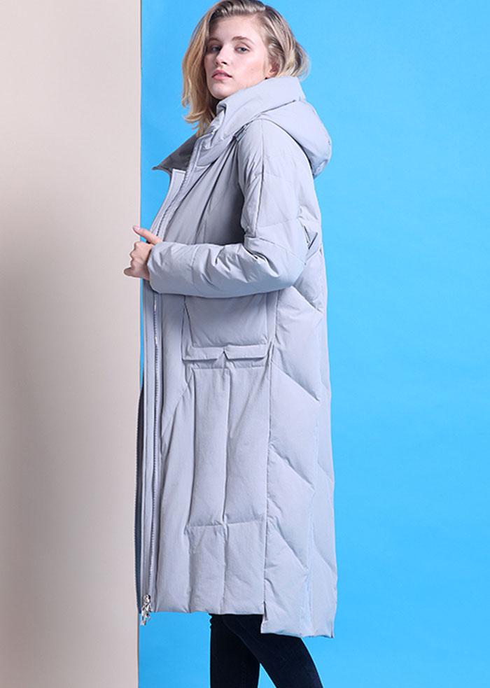 女装羽绒服批发代理北京羽绒服厂家