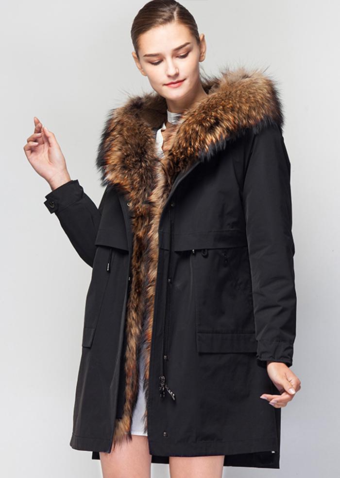 北京厂家威伦蒂羽绒服批发新款韩版派克服