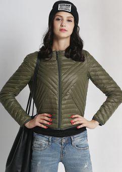 威伦蒂2015秋冬多色修身羽绒服 短款超轻薄羽绒服女修身外套