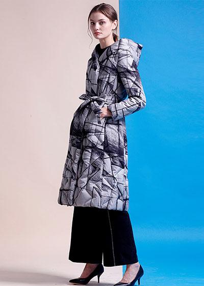北京羽绒服厂家2018羽绒服批发定制白鸭绒羽绒服